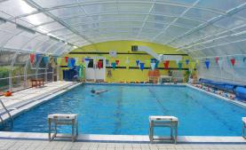 steyning mxt swimming school