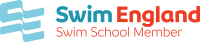 Swim England Swimschool Member